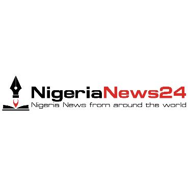 Nigeria News24