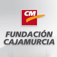 @FCajamurcia