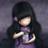 skylover_th