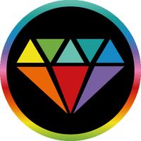 The Vinyl Spectrum