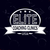 Elite Coaching Clinics, USA