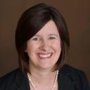 Laura Smith-Everett JCCC Trustee - @Laura4kansas - Twitter
