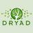 Dryad Data
