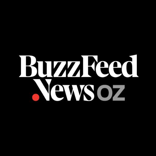 @BuzzFeedOzNews