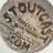 Stoutcast