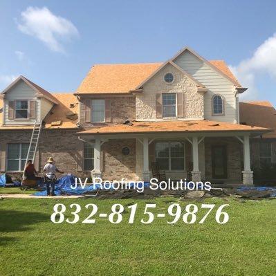 Rene Jv Roofing Solutions Roofingjv Twitter