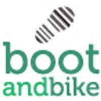 bootandbike