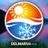DelmarvaWeather's avatar