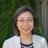 @DrCarolCheung Profile picture