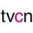 TVcN Tolk- en Vertaalcentrum Nederland