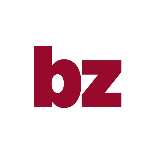 @bzBasel