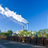 Australian Sugar Milling Council