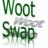wootswap