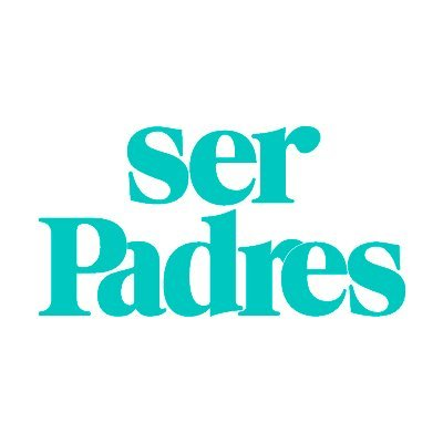 @Serpadres_es