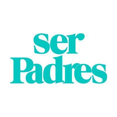 Ser Padres On Twitter 10 Grandes Frases Del Pediatra