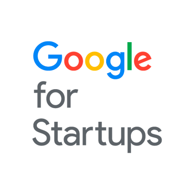 @GoogleStartupES
