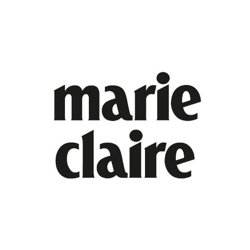 @marieclaire_es