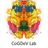 Twitter profile image for cog_dev_lab