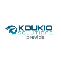 Koukio Solutions