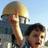 Ajikh4's avatar'