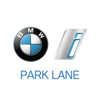 BMW i Park Lane
