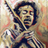 RobertoCassigol avatar