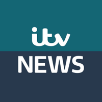 ITV News (@itvnews )