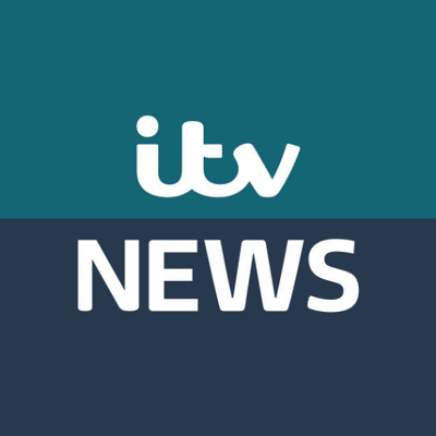 itvnews periscope profile