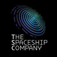 TheSpaceshipCompany (@TheSpaceshipCo) Twitter profile photo