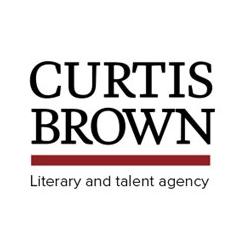 Curtis Brown Books