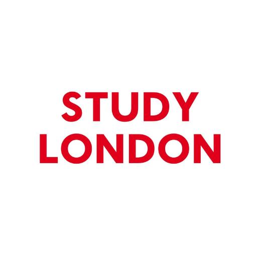 @StudyLondon