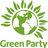 Surrey Greens