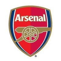 Arsenal (@Arsenal) Twitter profile photo