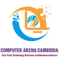 Computer Arena Cambodia