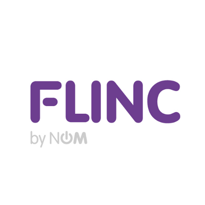 Flinc Profile Pic