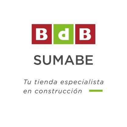 Bdb Sumabe