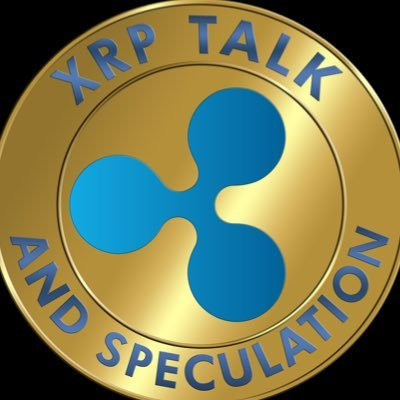 is xrp cryptocurrency a good investment