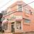公式 有限会社スタジオ中央 千葉県船橋市 写真屋