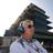 Dan Layton (@DanLayton3) Twitter profile photo