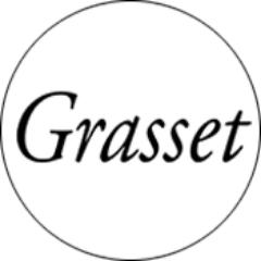 @EditionsGrasset