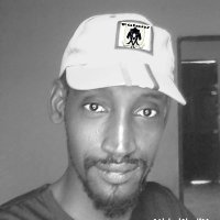 Abdoul Cherif Legacy