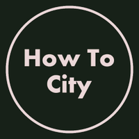 How To City