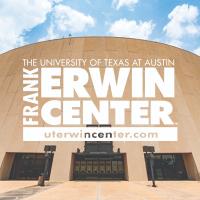 Frank Erwin Center (@ErwinCenter) Twitter profile photo