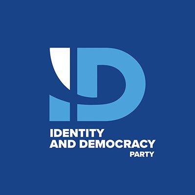 Identity & Democracy Party