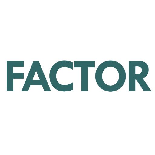 @factorcanada