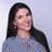 Claudia Betancur Real Estate Florida