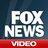 foxnewsvideo