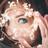 @miryjane007 Profile picture