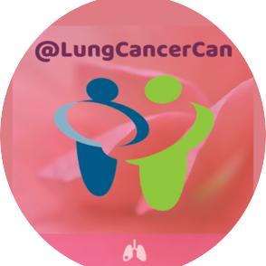 LungCancerCan