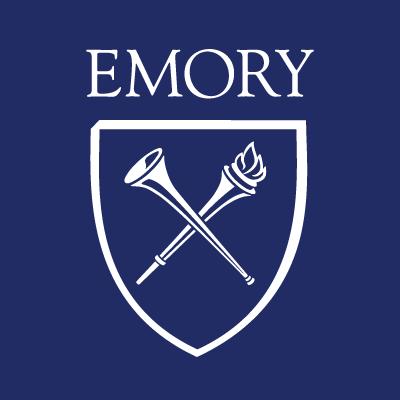 @EmoryUniversity